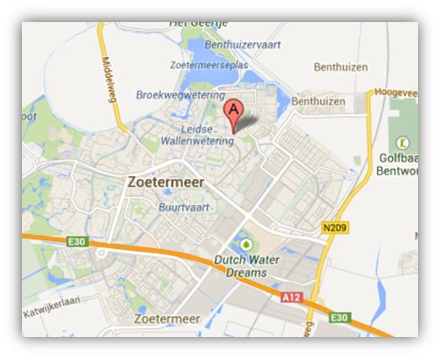 Zoetemeer