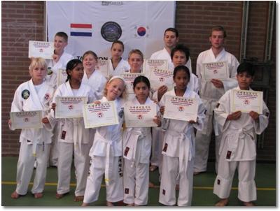 examens-Juli-2007