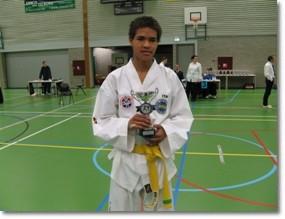 opentaykon2008