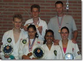 tinopennk2005