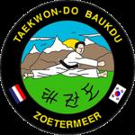 Baukdu-logo