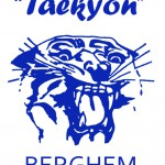 Logo-Taekyon-nieuw