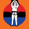 TIN_logo_klein