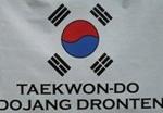 Taekwon-Do-Dojank-150x104