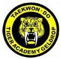 Tiger-Academy