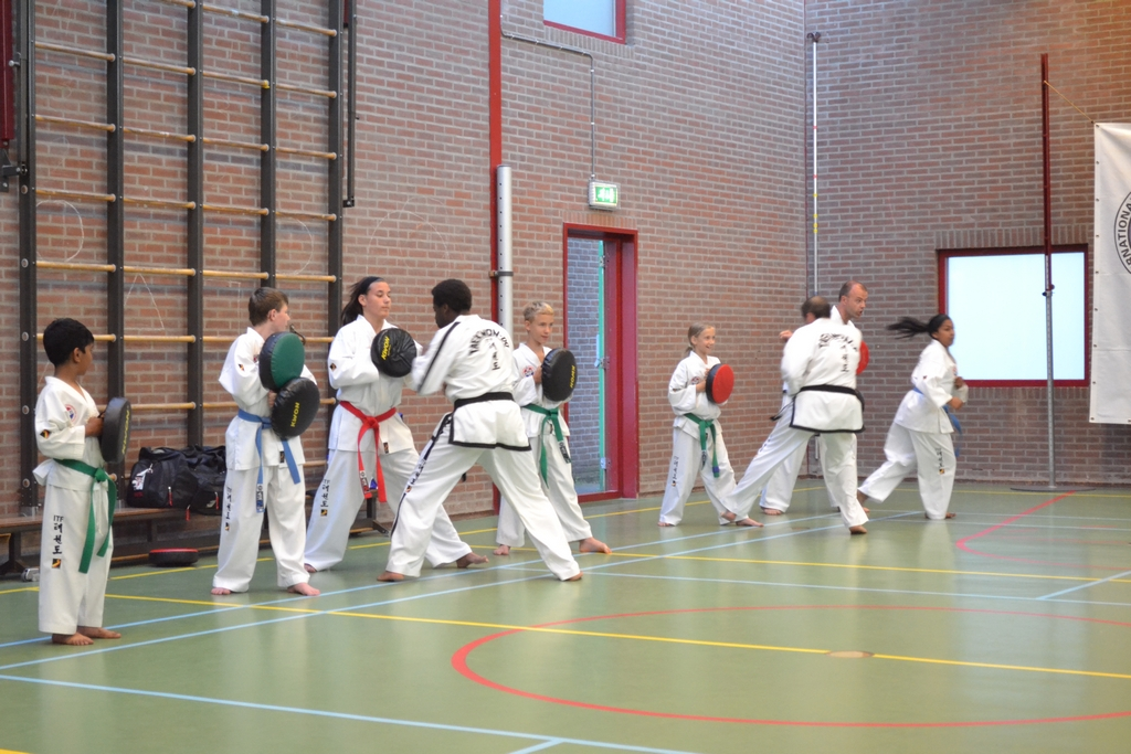 Wedstrijdtraining Sabum Marcel BooSabum Rob (10)
