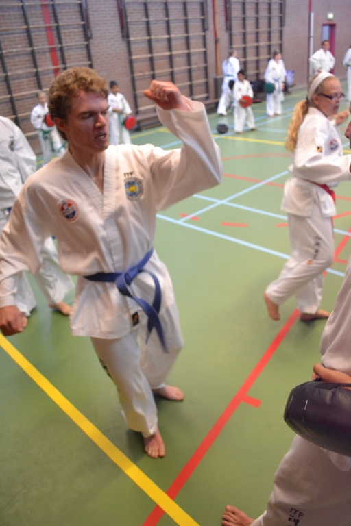 Wedstrijdtraining Sabum Marcel BooSabum Rob (14)
