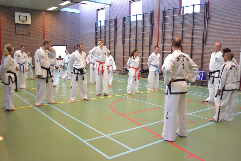Wedstrijdtraining Sabum Marcel BooSabum Rob (16)