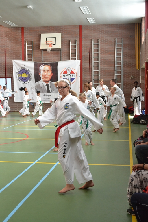 Wedstrijdtraining Sabum Marcel BooSabum Rob (20)