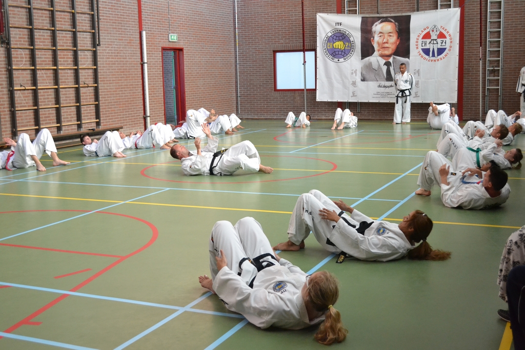 Wedstrijdtraining Sabum Marcel BooSabum Rob (22)