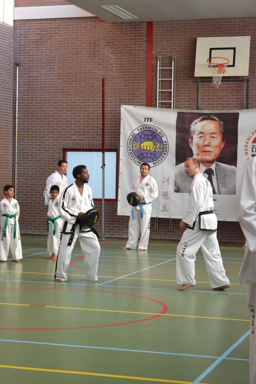 Wedstrijdtraining Sabum Marcel BooSabum Rob (24)