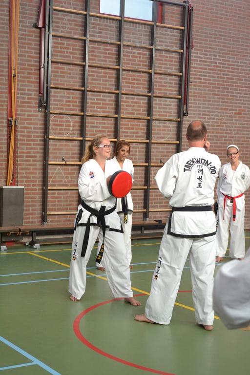 Wedstrijdtraining Sabum Marcel BooSabum Rob (26)