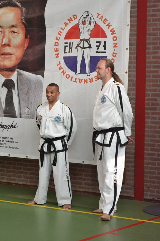 Wedstrijdtraining Sabum Marcel BooSabum Rob (28)