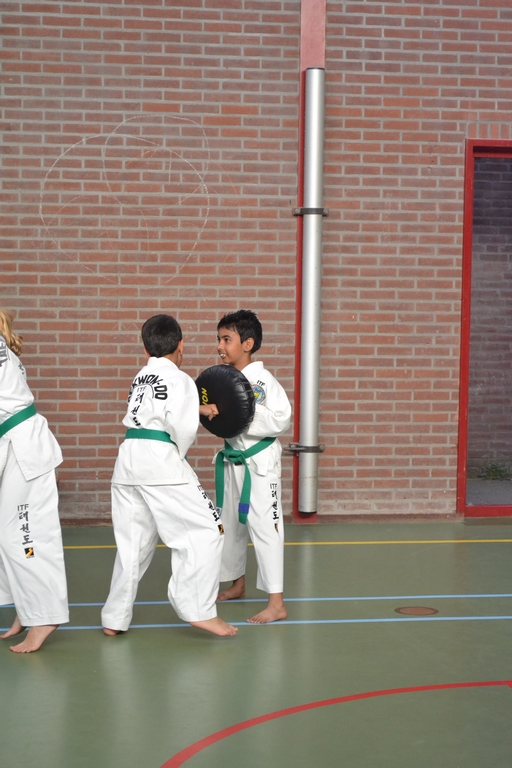 Wedstrijdtraining Sabum Marcel BooSabum Rob (29)