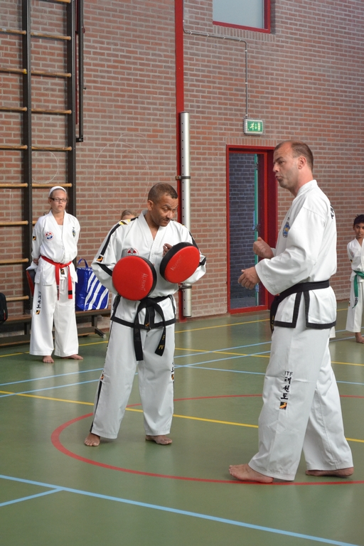 Wedstrijdtraining Sabum Marcel BooSabum Rob (32)
