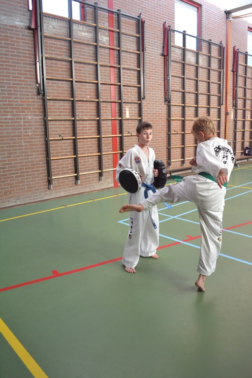 Wedstrijdtraining Sabum Marcel BooSabum Rob (48)