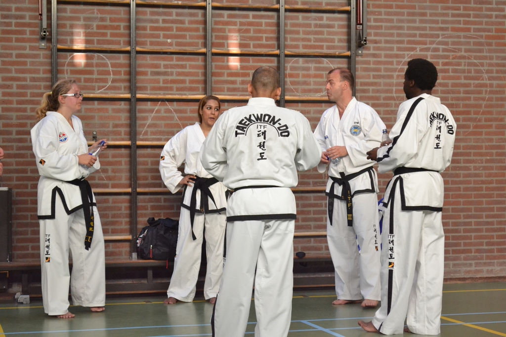 Wedstrijdtraining Sabum Marcel BooSabum Rob (52)