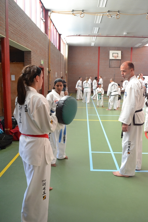 Wedstrijdtraining Sabum Marcel BooSabum Rob (57)