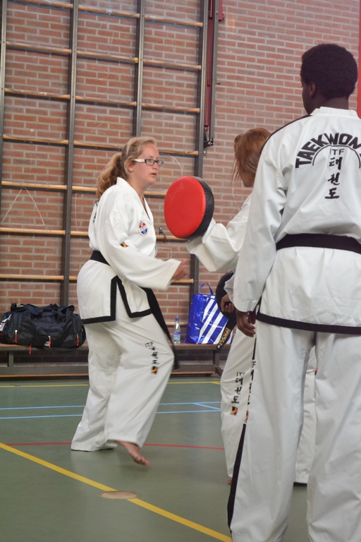 Wedstrijdtraining Sabum Marcel BooSabum Rob (6)