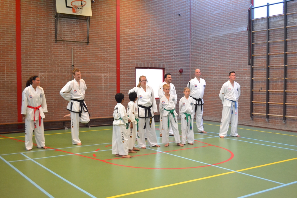 Wedstrijdtraining Sabum Marcel BooSabum Rob (8)