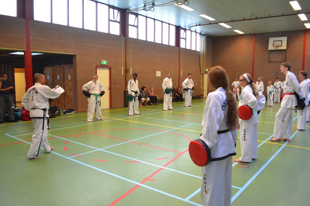 Wedstrijdtraining Sabum Marcel BooSabum Rob (9)