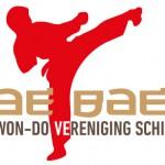 gae-baek