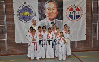 12-ereplaatsen-voor-taekwon-do-vereniging-baukdu